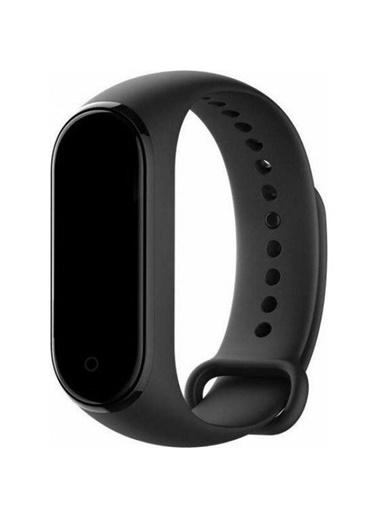Xiaomi Mi Band 4 Siyah